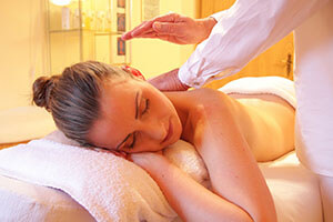 remedial massage Brisbane southside